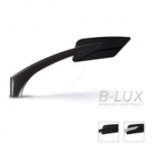 Barracuda E-Version B-LUX Mirror