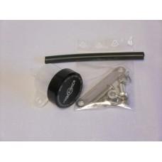Beringer Small (15cc) Reservoir Kit