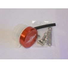 Beringer Large (35cc) Reservoir Kit