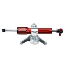 Bitubo SSW Steering Damper for the Ducati Panigale V4 / S / R / Speciale