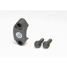 Brembo RCS Standard Handle Bar Clamp