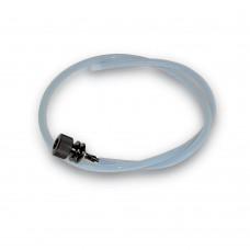 Brembo Remote Adjuster Cable for Brembo MotoGP Billet Brake Master Cylinders