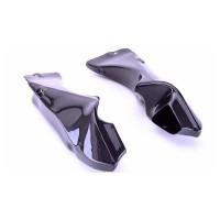Carbon4us Carbon Fiber Airducts for Ducati 998 / 996 / 916 / 748