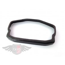 Carbon4us Carbon Fiber Dash Cover for Ducati Panigale 1299 / 1199 / 959 / 899