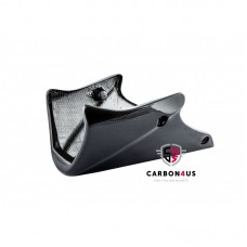 Carbon4us Carbon Fiber Belly Pan for Ducati Monster S4RS / S4RT / S4R