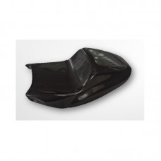 Carbon4us Carbon Fiber Racing Seat for Ducati SuperSport / SS