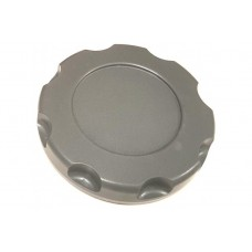 CA Cycleworks Plastic Fuel tank Cap for Ducati MH900e