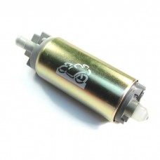 CA Cycleworks Fuel Pump for Most 2003+ Ducati's and some Husqvarna