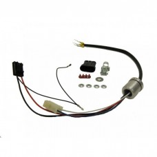 CA Cycleworks Fuel Flange Wiring Harness