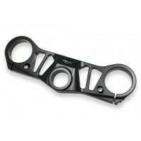CNC Racing Upper Triple Clamp for 2015+ Aprilia RSV4