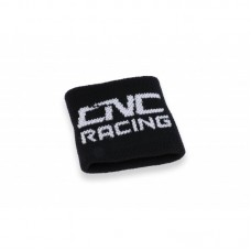 CNC Racing Reservoir Sock