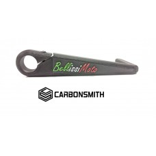 CarbonSmith CARBONGUARD Lever Guard