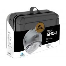 Cardo SHO-1 Shoei Comm System