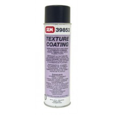 ColorRite Touch Up Paint - SEM 39853 Textured Coating