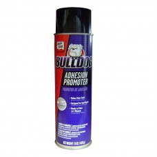 ColorRite Touch Up Paint - Bulldog Adhesion Promoter