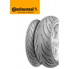 Continental ContiMotion