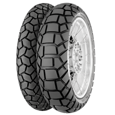 Continental TKC 70 ROCKS Rear Offroad / Enduro Tires