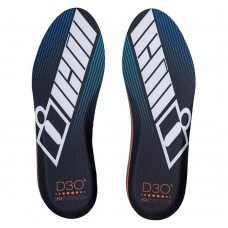 ICON D30 COMFORT INSOLES