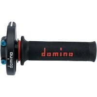 Domino GP MONO Single Cable Throttle
