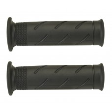Domino Basic Trials Off-Road Grips