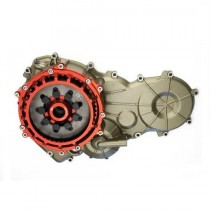 Dry Clutch Conversion Kits