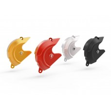 Ducabike BIllet Sprocket Cover for Ducati Panigale V4 / S / R / Speciale