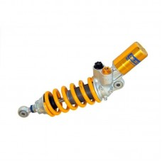 Ducabike Take-off Ohlins TTX Rear Shock for Pangiale 1299 / 1199 / 959 / 899 / V2