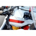 Ducabike Billet Handlebar Riser Kit for Ducati Supersport / S (2017+)