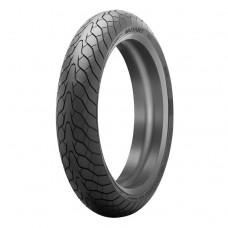 Dunlop Mutant Street Crossover Tires