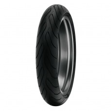 Dunlop Roadsmart 4 Tires