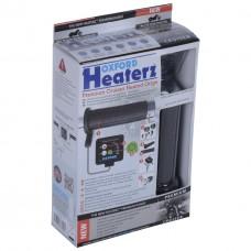 Oxford Heaterz Premium Heated Grips - Cruiser