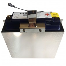 EarthX Thermal Battery Box for ETX680 / 900/ 900-VNT / 1200