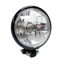 Corse Dynamics 5 3/4 inch Headlight Kit for older Monsters and Sport Classics