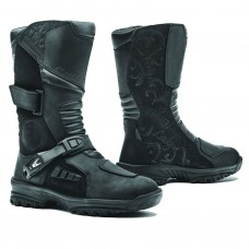 Forma (adv) ADV TOURER LADY Boot