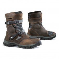 Forma (adv) ADVENTURE LOW Boot