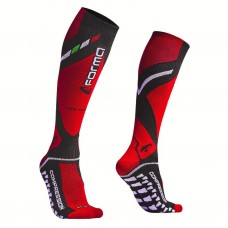 Forma Medium Off Road Socks