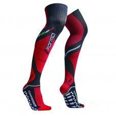 Forma Long Off Road Socks