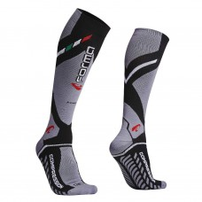 Forma Medium Road Socks