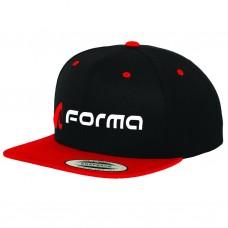 Forma Snapback Hat