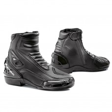 Forma (sport) AXEL Boot