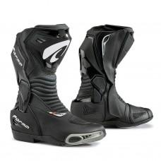 Forma (sport) HORNET Boot