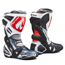 Forma (race) ICE PRO FLOW Replica 2019 Boot