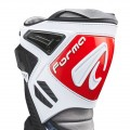 Forma (race) ICE PRO FLOW Replica 2019 Boot - HUGE SALE!!!