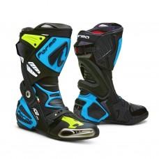 Forma (race) ICE PRO FLOW Replica 2020 Boot - Mike Di Meglio  - HUGE SALE!!!