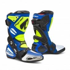 Forma (race) ICE PRO FLOW Replica 2020 Boot - Andrea Locatelli