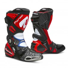 Forma (race) ICE PRO FLOW Replica 2020 Boot