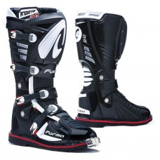 Forma (off) PREDATOR 2.0 ENDURO Boot