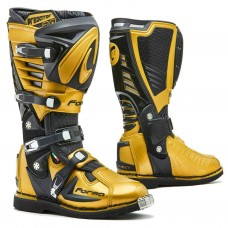Forma (off) PREDATOR 2.0 LIMITED Boot