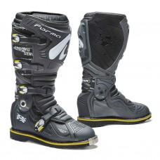 Forma (off) TERRAIN TX ENDURO (Anthracite) Boot