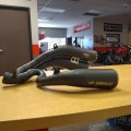 FF By Fresco 1 into 3 SUPERVELOCE Racing Exhaust for MV Agusta SuperVeloce 800